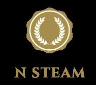 N Steam